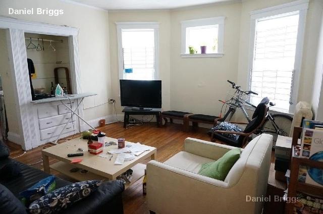 3 Bedrooms, Allston Rental in Boston, MA for $3,575 - Photo 1