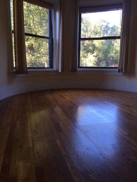 Studio, Back Bay West Rental in Boston, MA for $1,950 - Photo 2