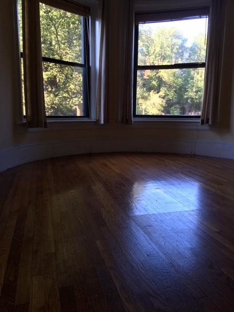 Studio, Back Bay West Rental in Boston, MA for $1,950 - Photo 1