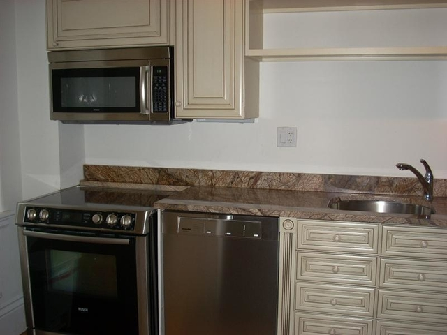 1 Bedroom, Back Bay West Rental in Boston, MA for $3,300 - Photo 2