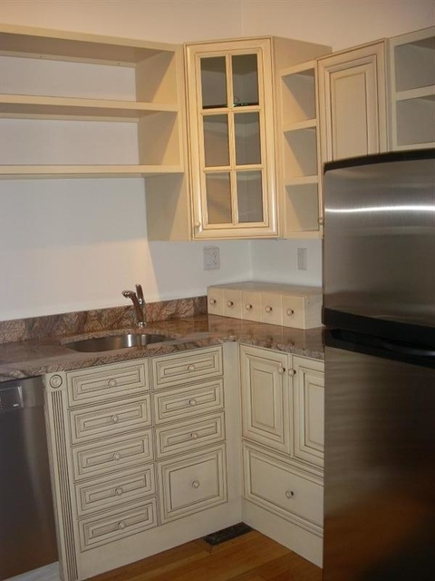 1 Bedroom, Back Bay West Rental in Boston, MA for $3,300 - Photo 1