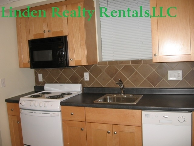 2 Bedrooms, West Fens Rental in Boston, MA for $2,875 - Photo 1