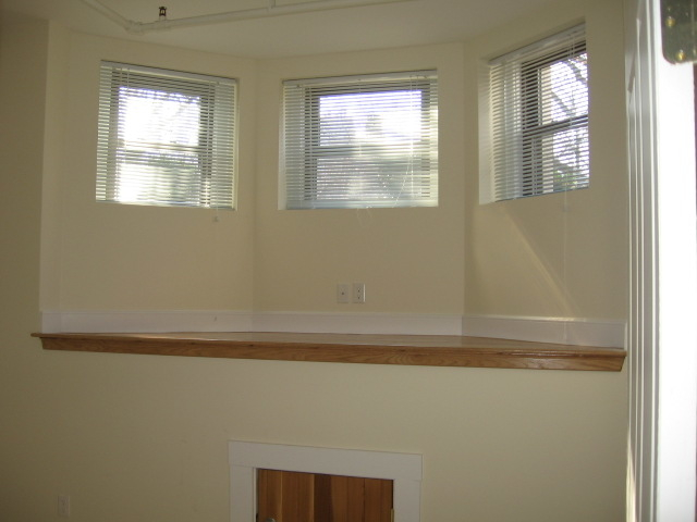 2 Bedrooms, West Fens Rental in Boston, MA for $2,875 - Photo 2