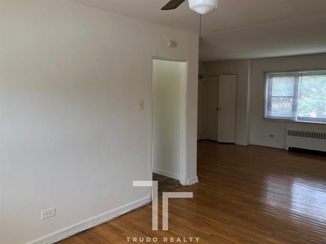1 Bedroom, Evanston Rental in Chicago, IL for $1,095 - Photo 2