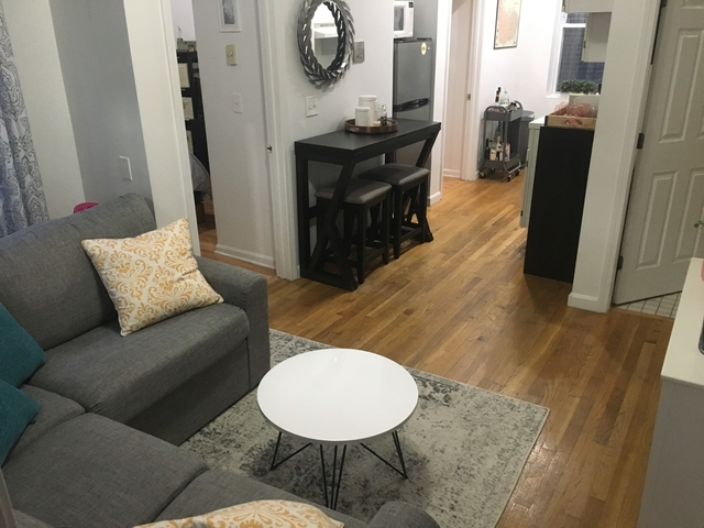 3 Bedrooms, North End Rental in Boston, MA for $3,450 - Photo 2
