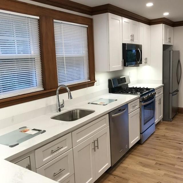 4 Bedrooms, Oak Square Rental in Boston, MA for $4,500 - Photo 2