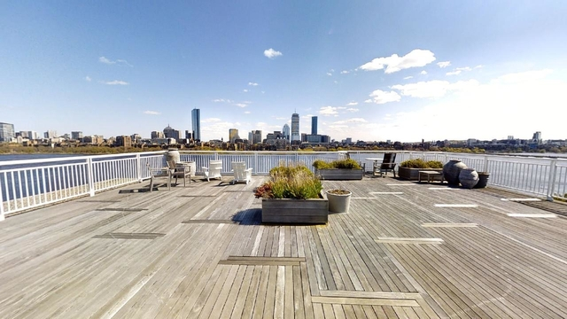3 Bedrooms, Kendall Square Rental in Boston, MA for $14,500 - Photo 1