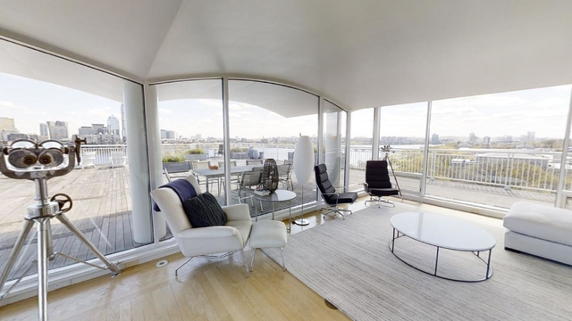 3 Bedrooms, Kendall Square Rental in Boston, MA for $14,500 - Photo 2