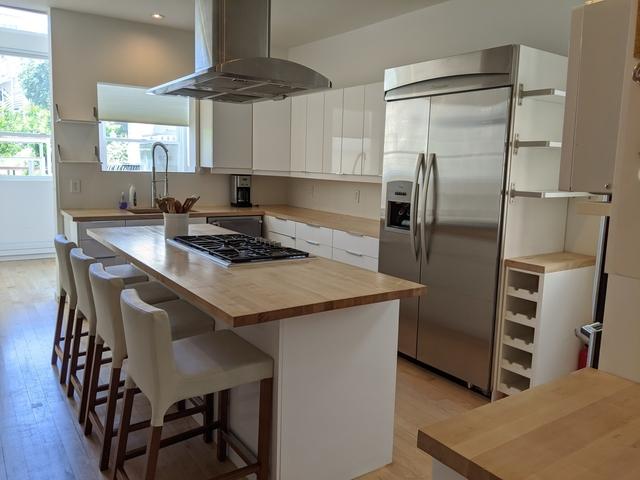 3 Bedrooms, Castro-Upper Market Rental in San Francisco Bay Area, CA for $6,995 - Photo 2