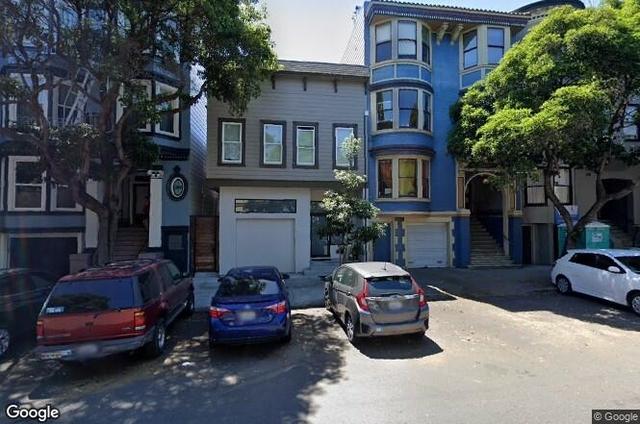 3 Bedrooms, Castro-Upper Market Rental in San Francisco Bay Area, CA for $6,995 - Photo 1