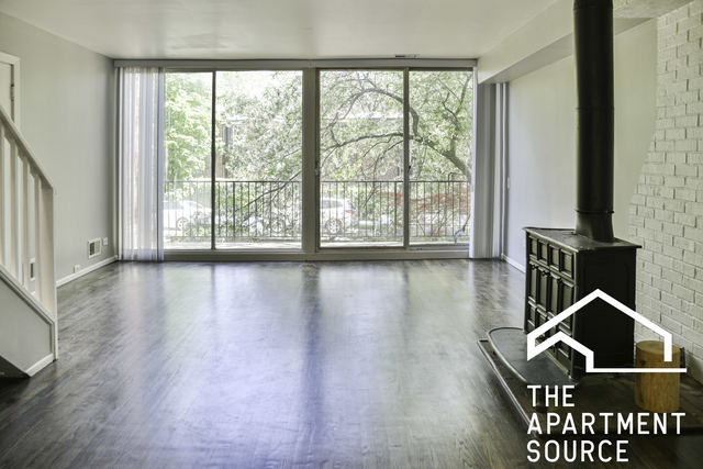 2 Bedrooms, Lincoln Park Rental in Chicago, IL for $3,400 - Photo 1