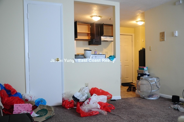 1 Bedroom, Downtown Boston Rental in Boston, MA for $1,875 - Photo 2