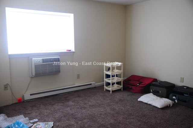 1 Bedroom, Downtown Boston Rental in Boston, MA for $1,875 - Photo 1