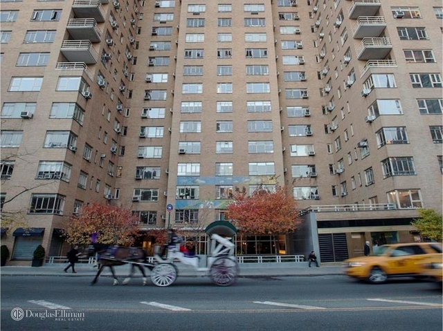 1 Bedroom, Theater District Rental in NYC for $7,246 - Photo 1