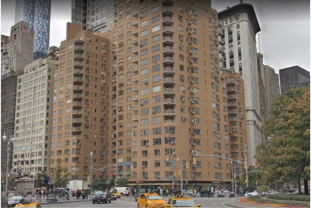 1 Bedroom, Theater District Rental in NYC for $7,246 - Photo 2