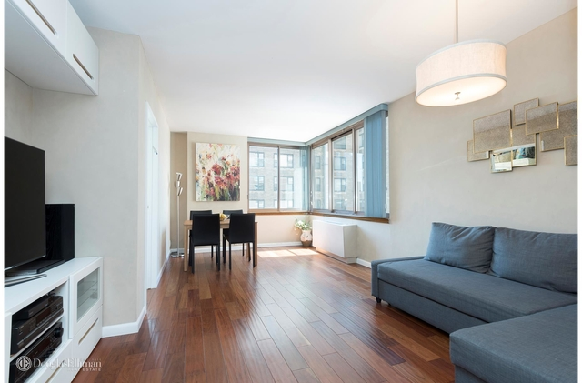 2 Bedrooms, Murray Hill Rental in NYC for $4,550 - Photo 1