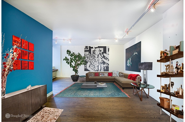 2 Bedrooms, Upper West Side Rental in NYC for $4,899 - Photo 1