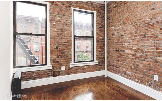 2 Bedrooms, West Village Rental in NYC for $3,795 - Photo 2