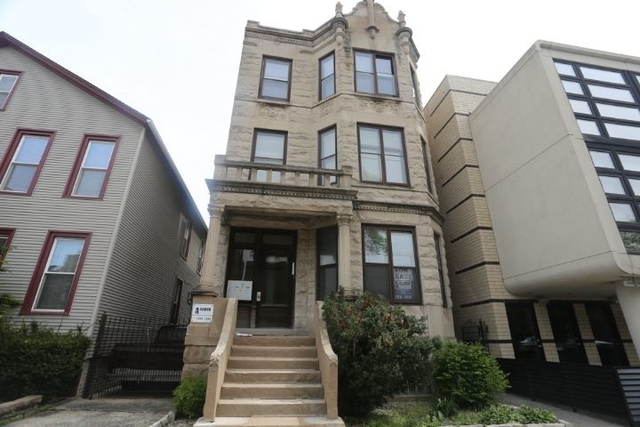 3 Bedrooms, Logan Square Rental in Chicago, IL for $2,300 - Photo 1