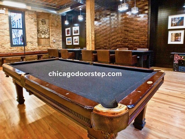 Studio, Old Town Rental in Chicago, IL for $2,005 - Photo 2