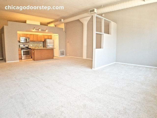 Studio, Old Town Rental in Chicago, IL for $1,810 - Photo 2