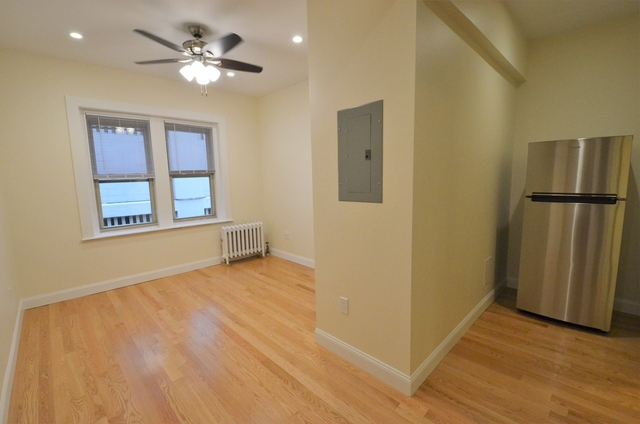 Studio, Fenway Rental in Boston, MA for $2,000 - Photo 2