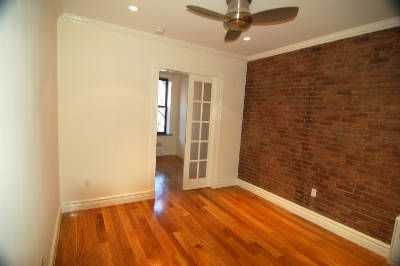 3 Bedrooms, Alphabet City Rental in NYC for $6,295 - Photo 2