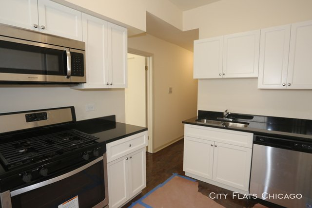 2 Bedrooms, Sheridan Park Rental in Chicago, IL for $1,649 - Photo 2