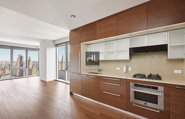 2 Bedrooms, Chelsea Rental in NYC for $6,010 - Photo 1