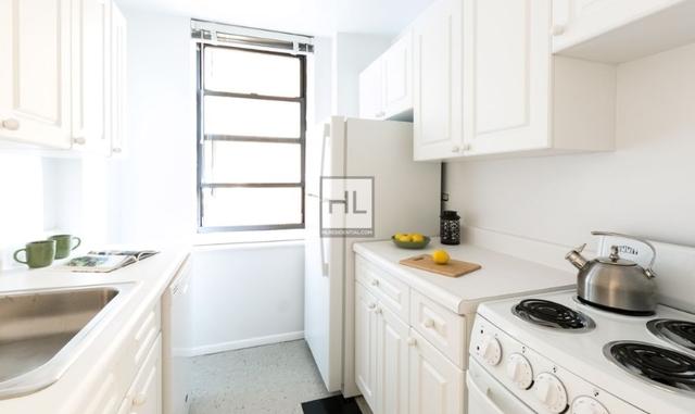 Studio, Koreatown Rental in NYC for $2,875 - Photo 2