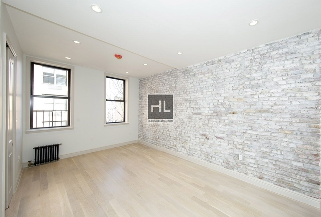 Studio, Bowery Rental in NYC for $3,200 - Photo 1