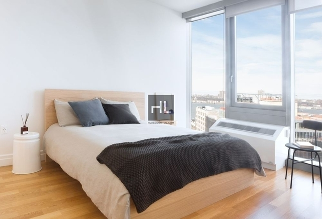 Studio, Hell's Kitchen Rental in NYC for $3,575 - Photo 2