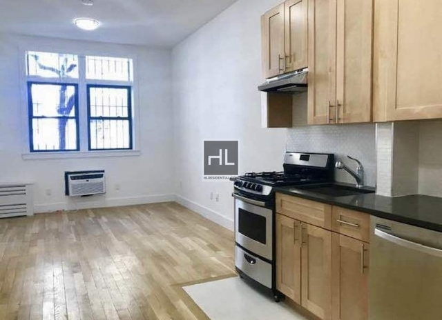 Studio, Sutton Place Rental in NYC for $2,795 - Photo 1
