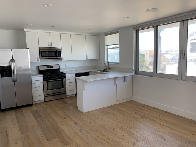 1 Bedroom, Hermosa Beach Rental in Los Angeles, CA for $2,995 - Photo 1