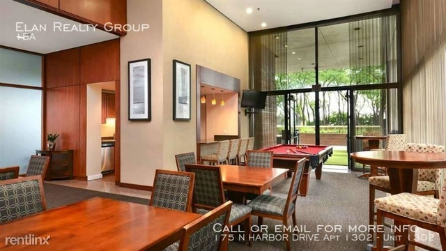 Studio, Near East Side Rental in Chicago, IL for $1,655 - Photo 2