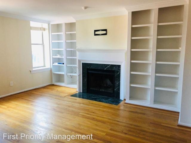 2 Bedrooms, U Street - Cardozo Rental in Washington, DC for $3,400 - Photo 2