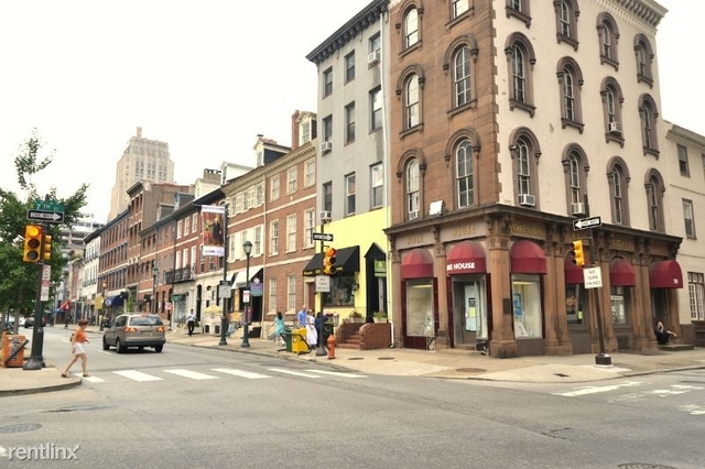 1 Bedroom, Center City East Rental in Philadelphia, PA for $1,895 - Photo 2