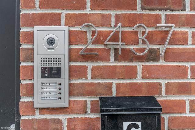 3 Bedrooms, North Philadelphia West Rental in Philadelphia, PA for $2,400 - Photo 2