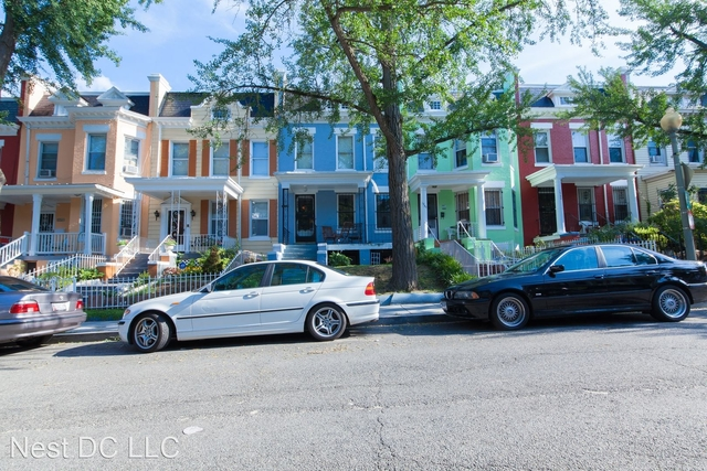 3 Bedrooms, Columbia Heights Rental in Washington, DC for $3,800 - Photo 2