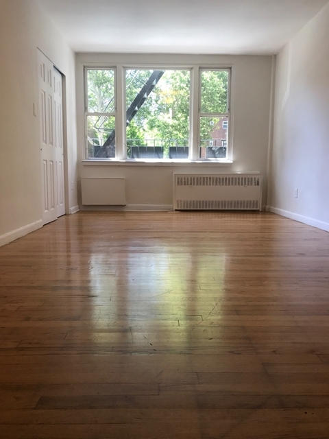 1 Bedroom, Gramercy Park Rental in NYC for $2,275 - Photo 1