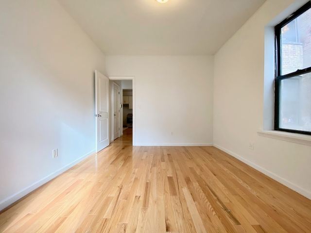 1 Bedroom, Prospect Lefferts Gardens Rental in NYC for $1,650 - Photo 1