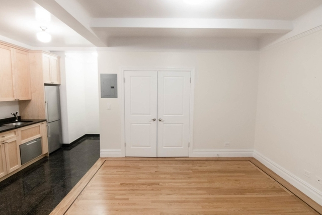 Studio, Carnegie Hill Rental in NYC for $2,775 - Photo 1