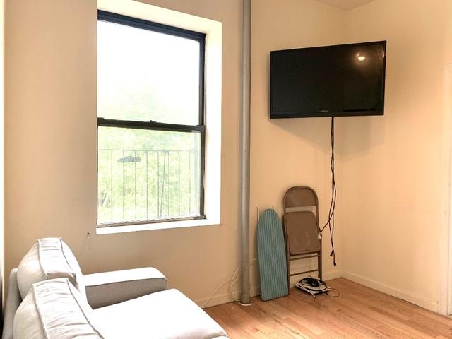1 Bedroom, Central Harlem Rental in NYC for $1,800 - Photo 1
