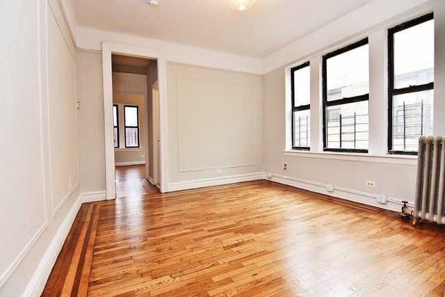2 Bedrooms, Inwood Rental in NYC for $2,200 - Photo 1