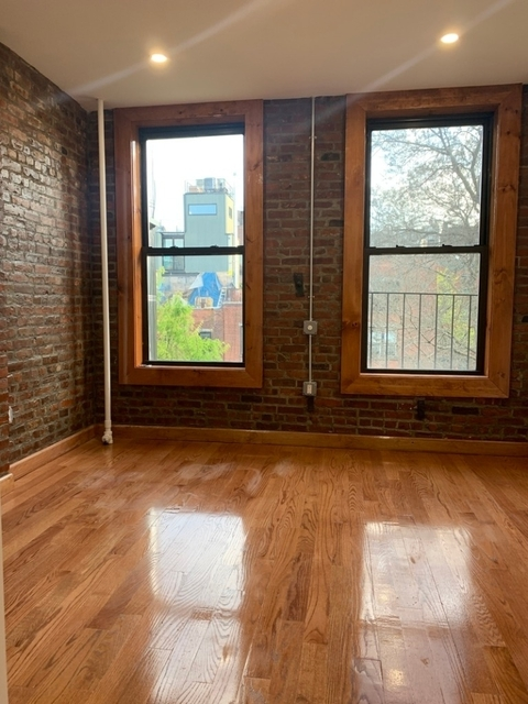 2 Bedrooms, Bowery Rental in NYC for $2,566 - Photo 2