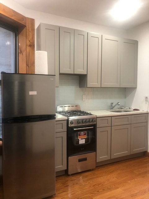 2 Bedrooms, Bowery Rental in NYC for $2,566 - Photo 1