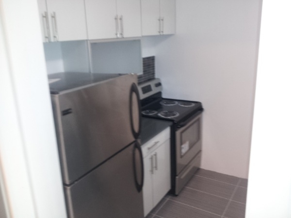 1 Bedroom, Kensington Rental in NYC for $2,025 - Photo 1