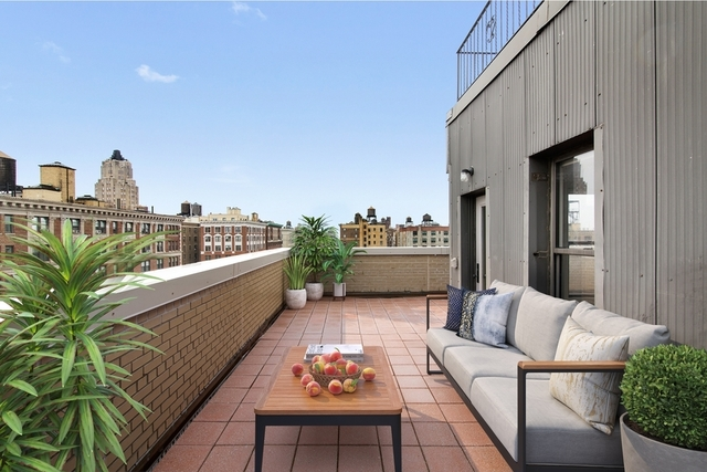 1 Bedroom, Upper West Side Rental in NYC for $5,100 - Photo 1