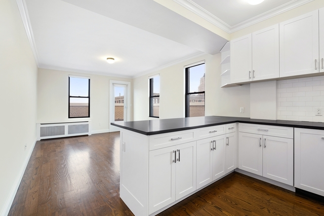 1 Bedroom, Upper West Side Rental in NYC for $5,100 - Photo 2