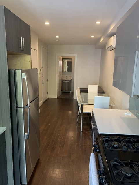 1 Bedroom, Bedford-Stuyvesant Rental in NYC for $2,159 - Photo 1